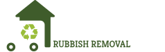 Rubbish Removal Lambeth